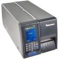 Imprimanta de etichete Honeywell PM23C, 203DPI