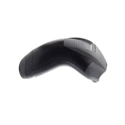 Cititor coduri de bare Honeywell Voyager 1202G USB alb