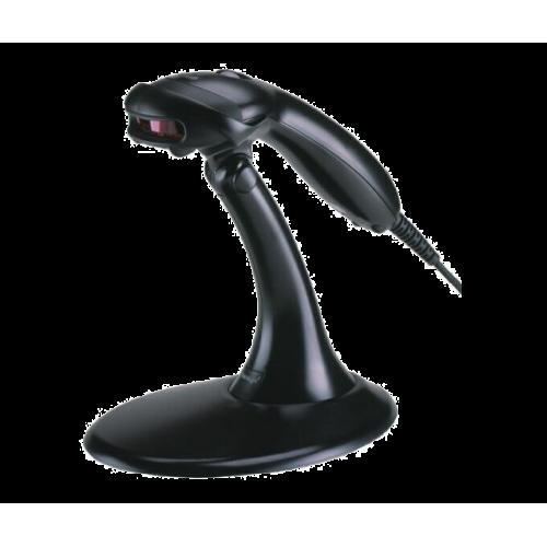 Cititor coduri de bare Honeywell Voyager MK9520 USB stand negru