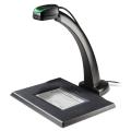 Scanner documente Honeywell 4850dr, 2D, USB, negru