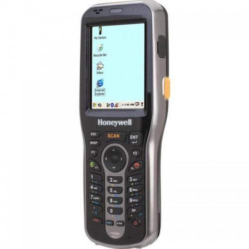Terminal mobil Honeywell Dolphin 6100 2D