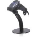 Cititor coduri de bare Honeywell Voyager MK9590, USB, stand, gri