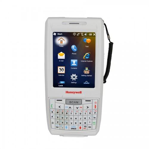Terminal mobil Honeywell Dolphin 7800-HC 2D 30 taste numerice bat. ext.