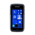 Terminal mobil Honeywell Dolphin CT50, 4G, GPS, Windows Embedded 8.1