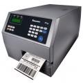 Imprimanta de etichete Honeywell PX4i, Ethernet, cutter