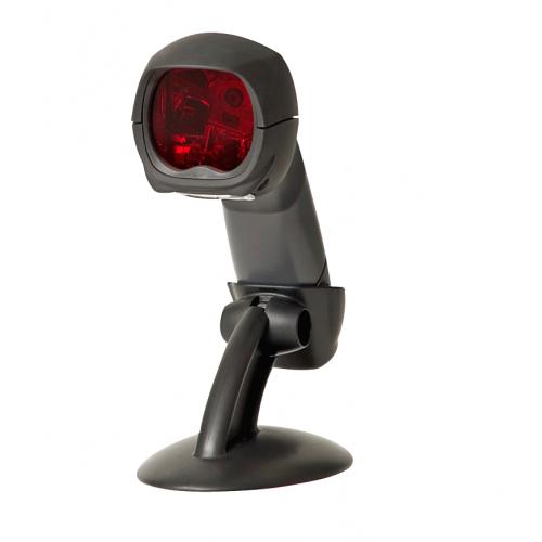 Cititor coduri de bare Honeywell MK3780 RS232 stand negru