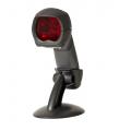 Cititor coduri de bare Honeywell MK3780, USB, stand, negru