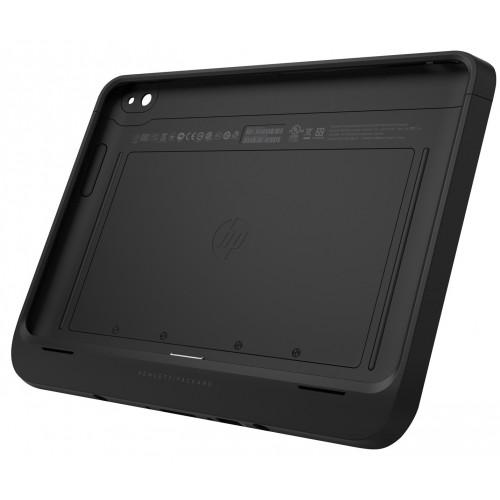 Husa HP ElitePad acumulator