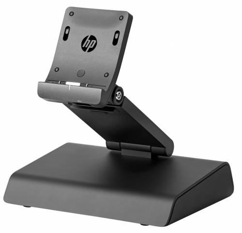 Stand HP Retail pentru ElitePad extensibil