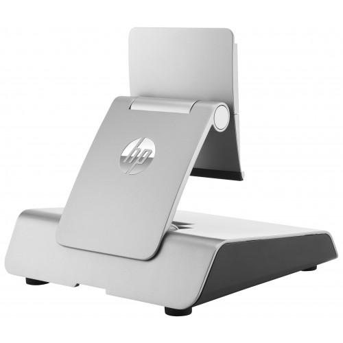 Stand HP RP9 ergonomic
