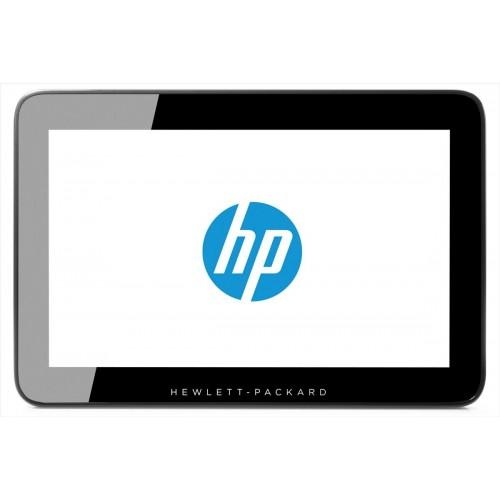 """Afisaj LCD HP F7A92AA 7"""""""