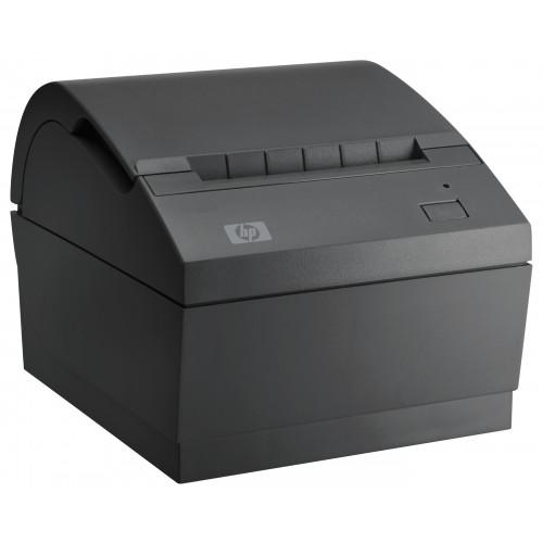 Imprimanta termica HP PUSB