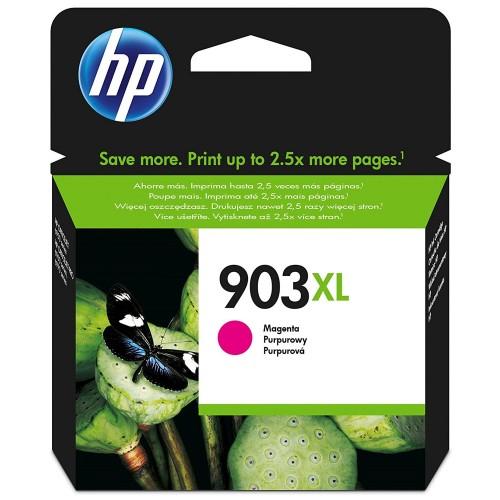 Cartus cerneala HP 903XL magenta