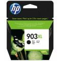 Cartus cerneala HP 903XL, negru