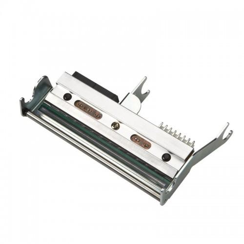 Cap de printare Honeywell PC43D / PC43T 203 DPI