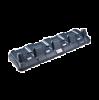 Cradle incarcare/comunicare Honeywell CK3, LAN, 4 sloturi