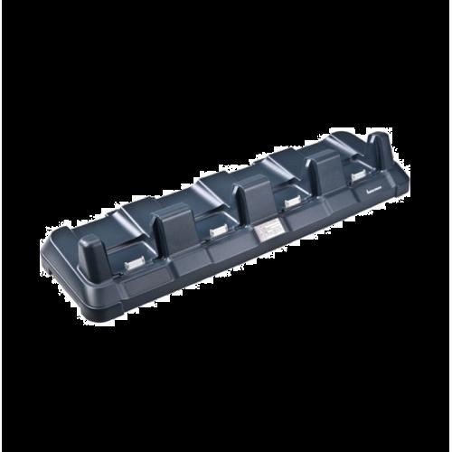 Cradle pentru terminalele mobile Intermec CK3 - 4 sloturi