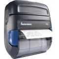 Imprimanta mobila de etichete Intermec PR3