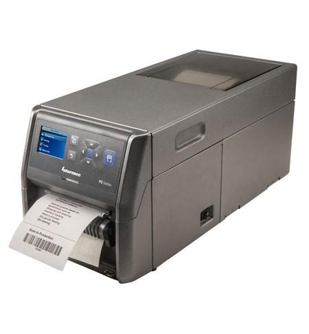 Imprimanta de etichete Intermec PD43 DT 203DPI Ethernet