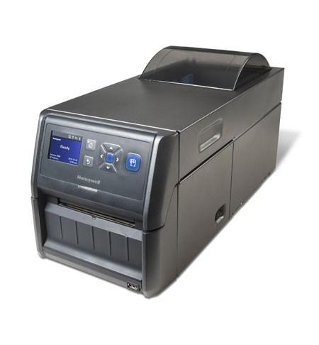 Imprimanta de etichete Intermec PD43 DT 203DPI Ethernet RFID
