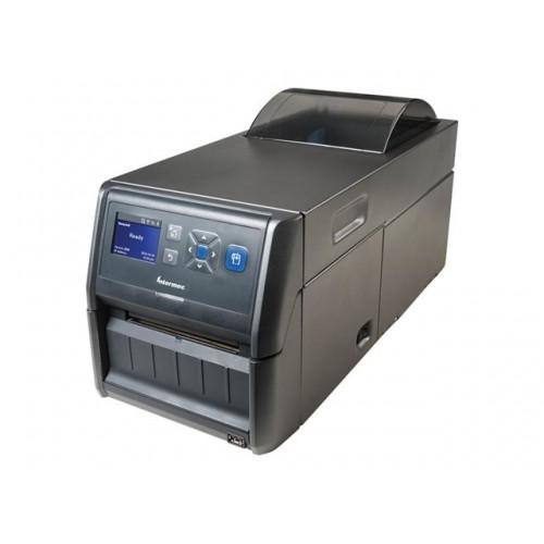 Imprimanta de etichete Intermec PD43 TT 203DPI Ethernet RFID