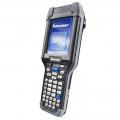 Terminal mobil Honeywell CK3X, 2D, long range, ICP