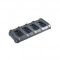 Cradle incarcare acumulatori Honeywell FlexDock CK3, 4 sloturi