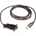 Cablu RS232 Intermec 203-182-100
