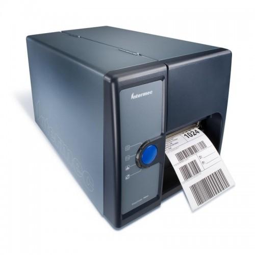 Imprimanta De Etichete Intermec Pd41 Dt 203 Dpi Ethernet