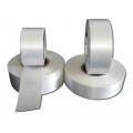Banda de poliamida pentru etichetare 110mm