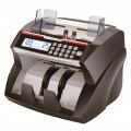 Masina de numarat bancnote HL820/NB350