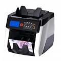 Masina de numarat si verificat bancnote NB410