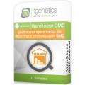 ITG Warehouse OMC Android - Software pentru depozite cu sincronizare in OMC
