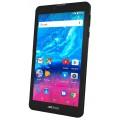 Tableta ARCHOS Core 70 3G, Wi-Fi, 8GB, neagra