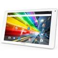 Tableta ARCHOS 101 Platinum 3G, Wi-Fi, 32GB, alba