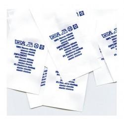 Poliamid feliratozó szalag 5f1035d5ab