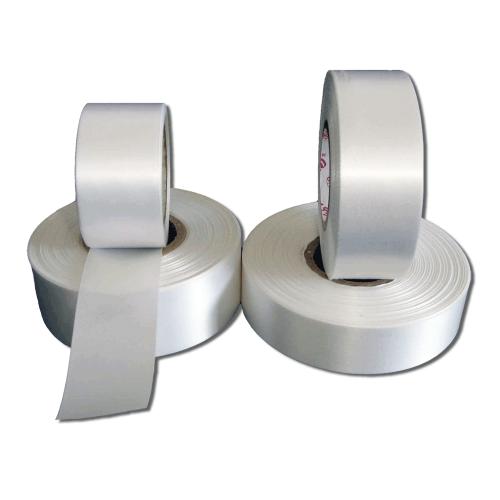 Banda de poliamida pentru etichetare 50mm