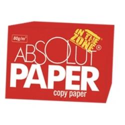 Hartie imprimanta A4 3 exemplare autocopiative modul continuu