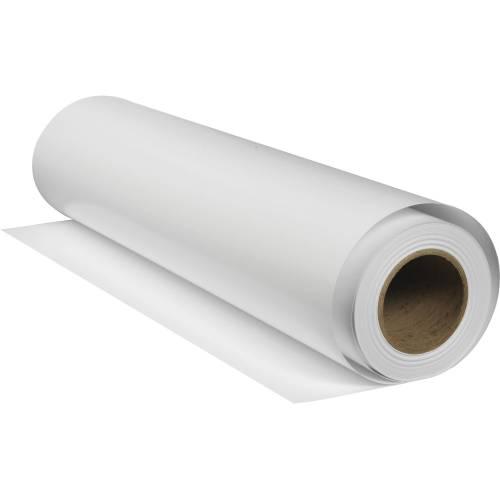 Role hartie termica FAX 210mm/30m