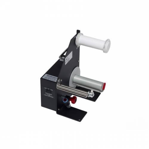 Dispenser etichete Labelmate LD-100-RS
