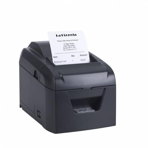 Imprimanta termica Metapace T-25