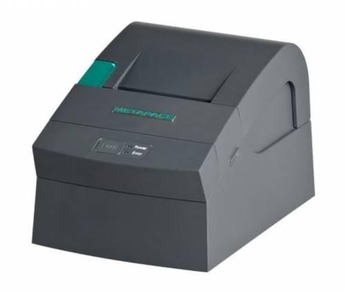 Imprimanta termica Metapace T-4 Serial