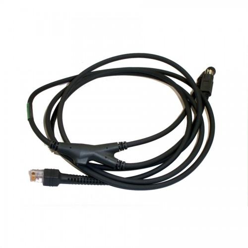 Cablu PS2 Motorola CBA-K01-S07PAR