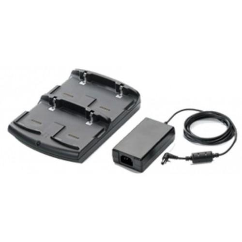 Cradle incarcare acumulatori Motorola MC55 MC65 si MC67 (KIT)