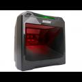 Cititor coduri de bare Motorola Symbol DS7708, 2D, PS2