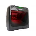 Cititor coduri de bare Motorola Symbol DS7708, 2D, USB Power-Plus, negru