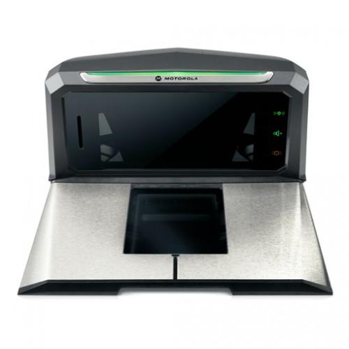 Cititor coduri de bare Motorola MP6000 2D mediu