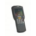 Terminal mobil Motorola Symbol MC3200 Premium, Straight Shooter, 1D, bat. ext., 48 taste, Android
