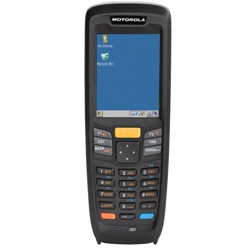 Terminal mobil Motorola Symbol MC2180 Imager 2D KIT