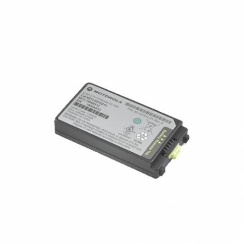 Acumulator Motorola Mc30xx 4800 Mah